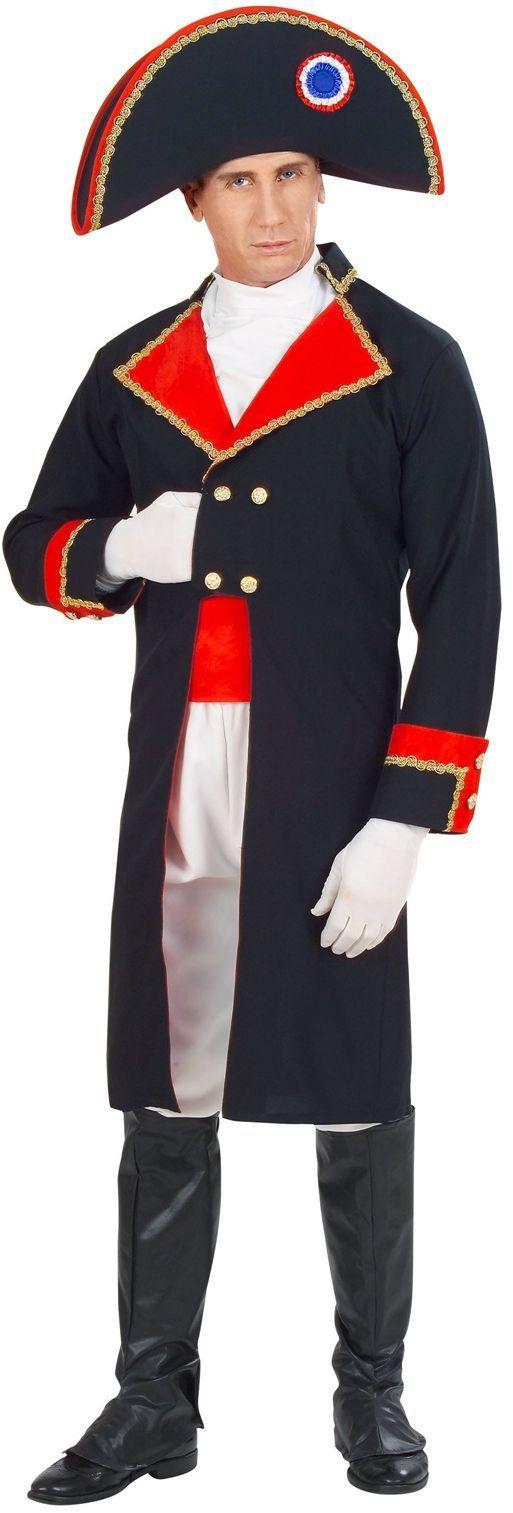 Napoleon pak
