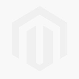 Neon make-up sticks