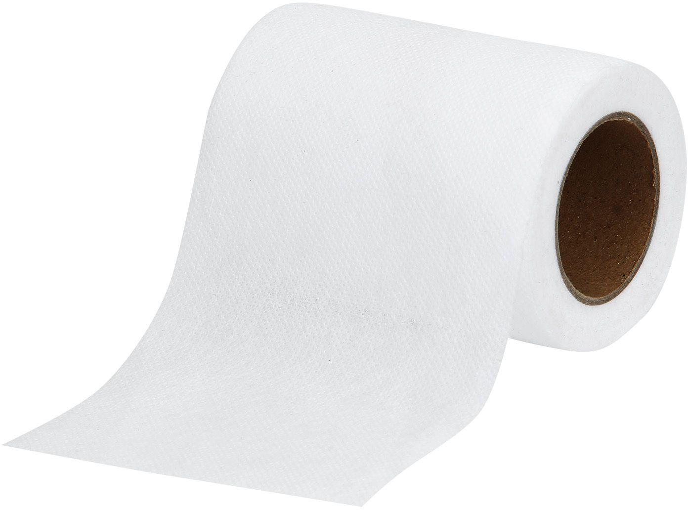Nep toilet papier