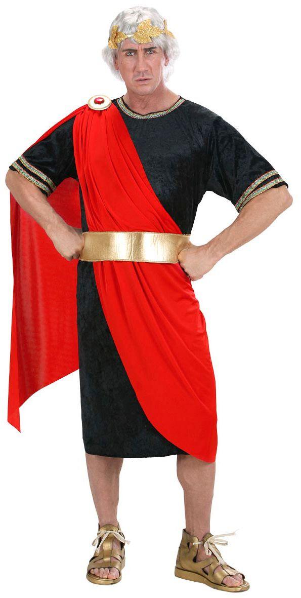 Nero Kostuum
