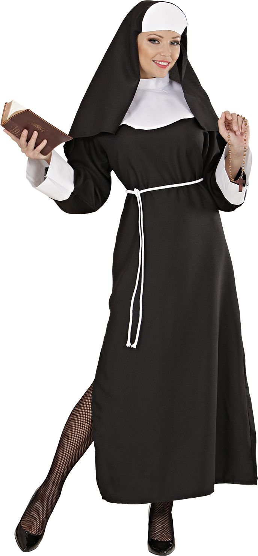 Non Carmela kostuum