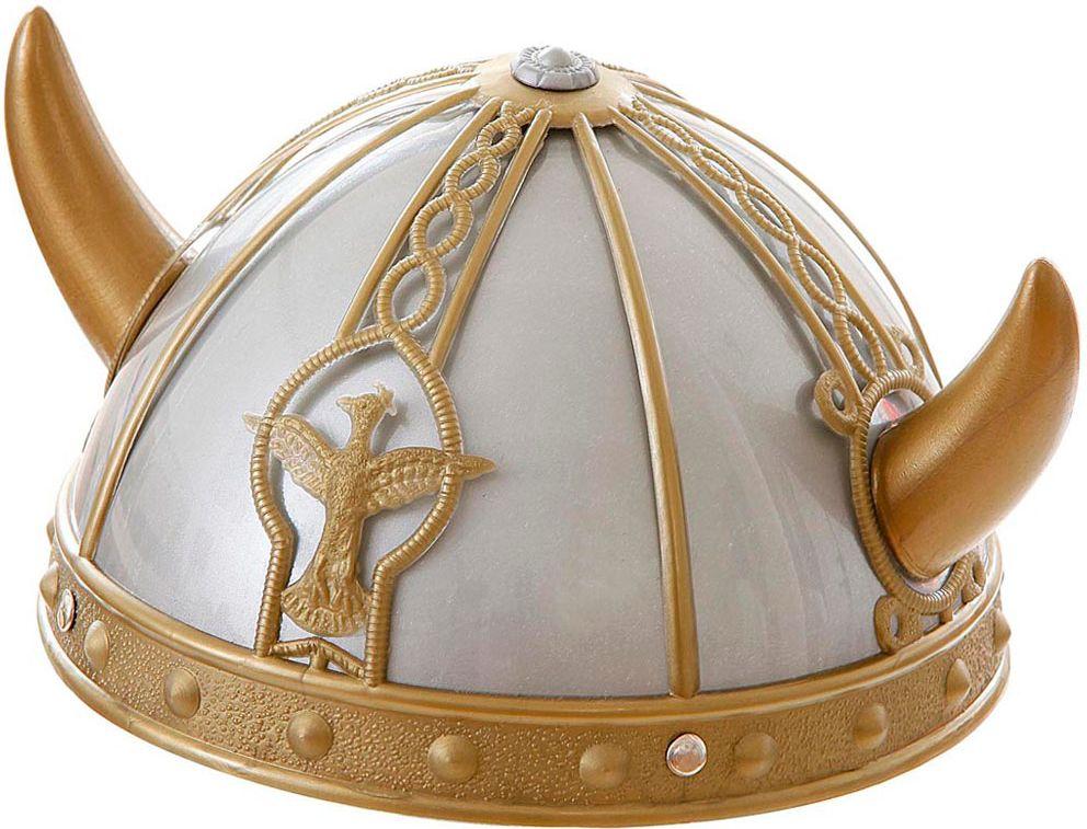Obelix helm