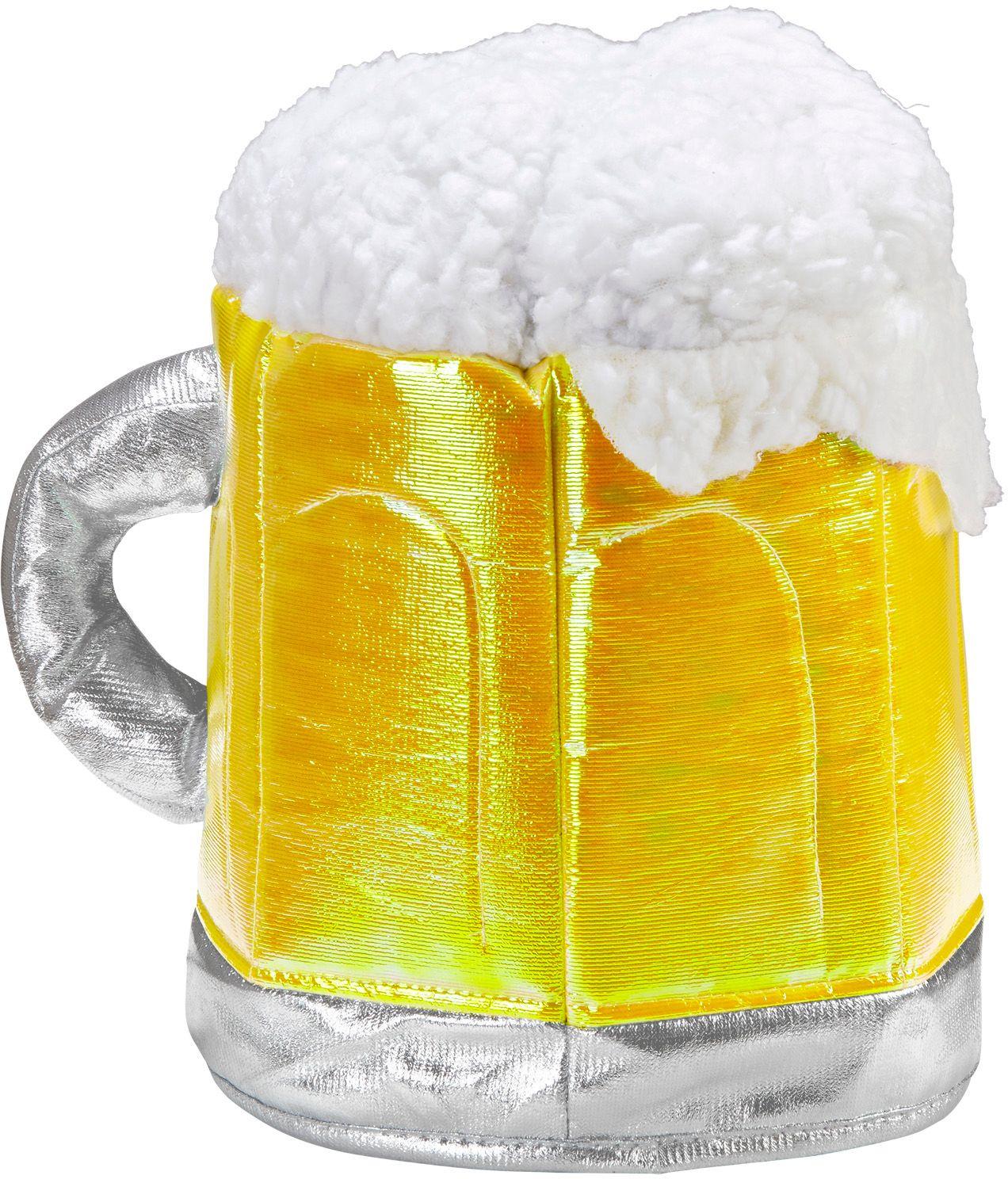 Oktoberfest bierpul muts
