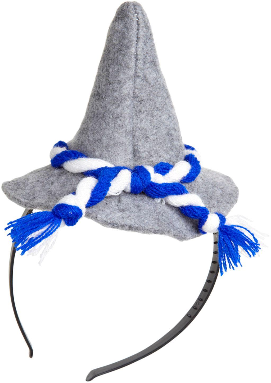 Oktoberfest mini hoed hoofdband