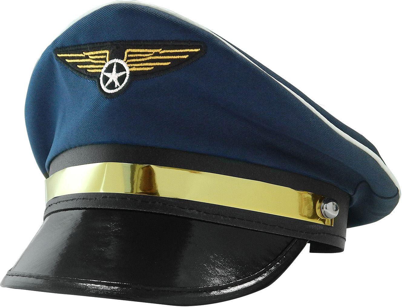 Piloot pet
