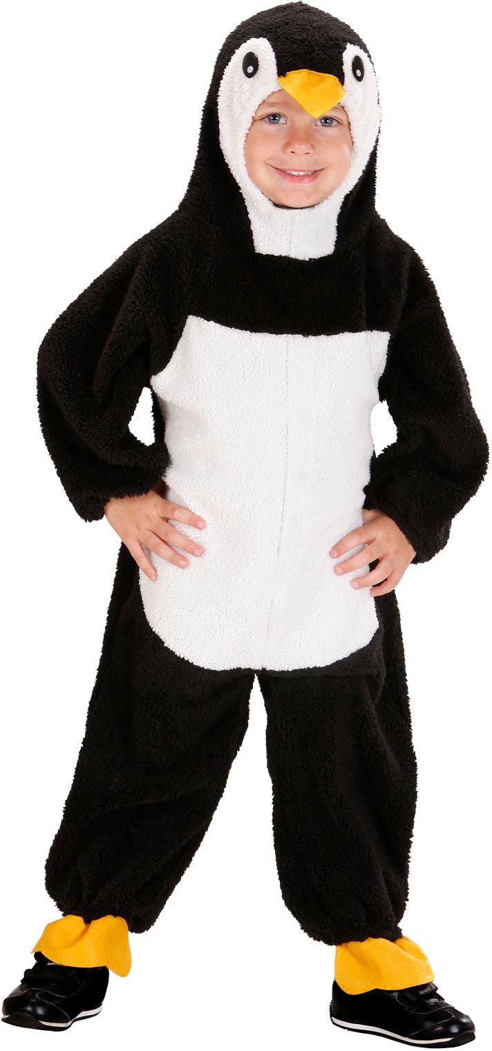 Pinguïn pakje