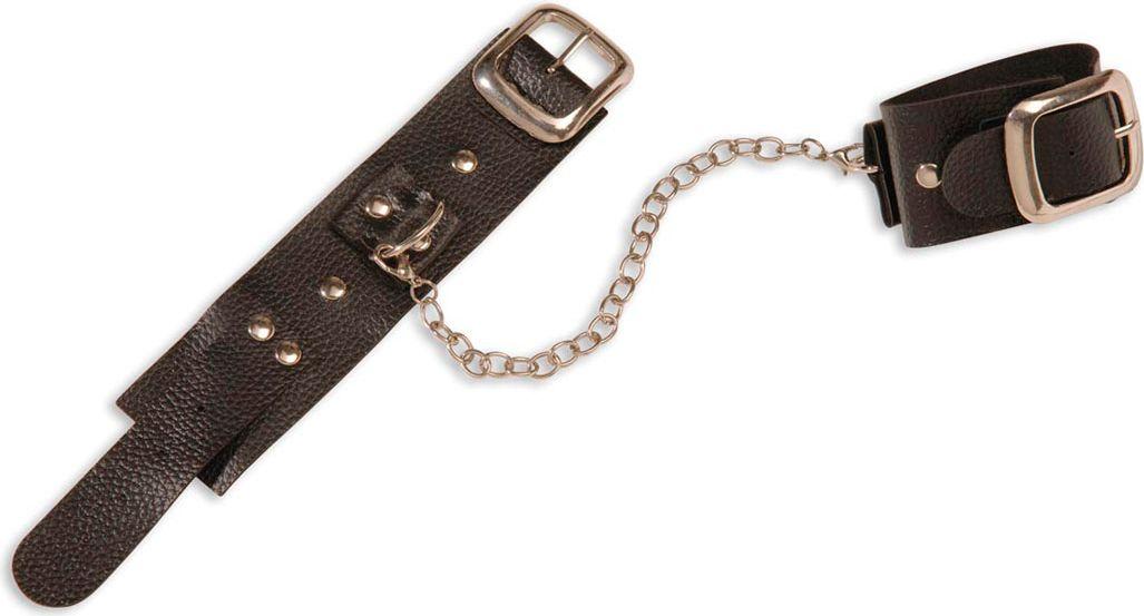 Polsbanden / enkelbanden met ketting