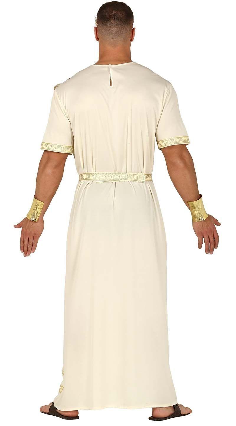 Romeins gewaad