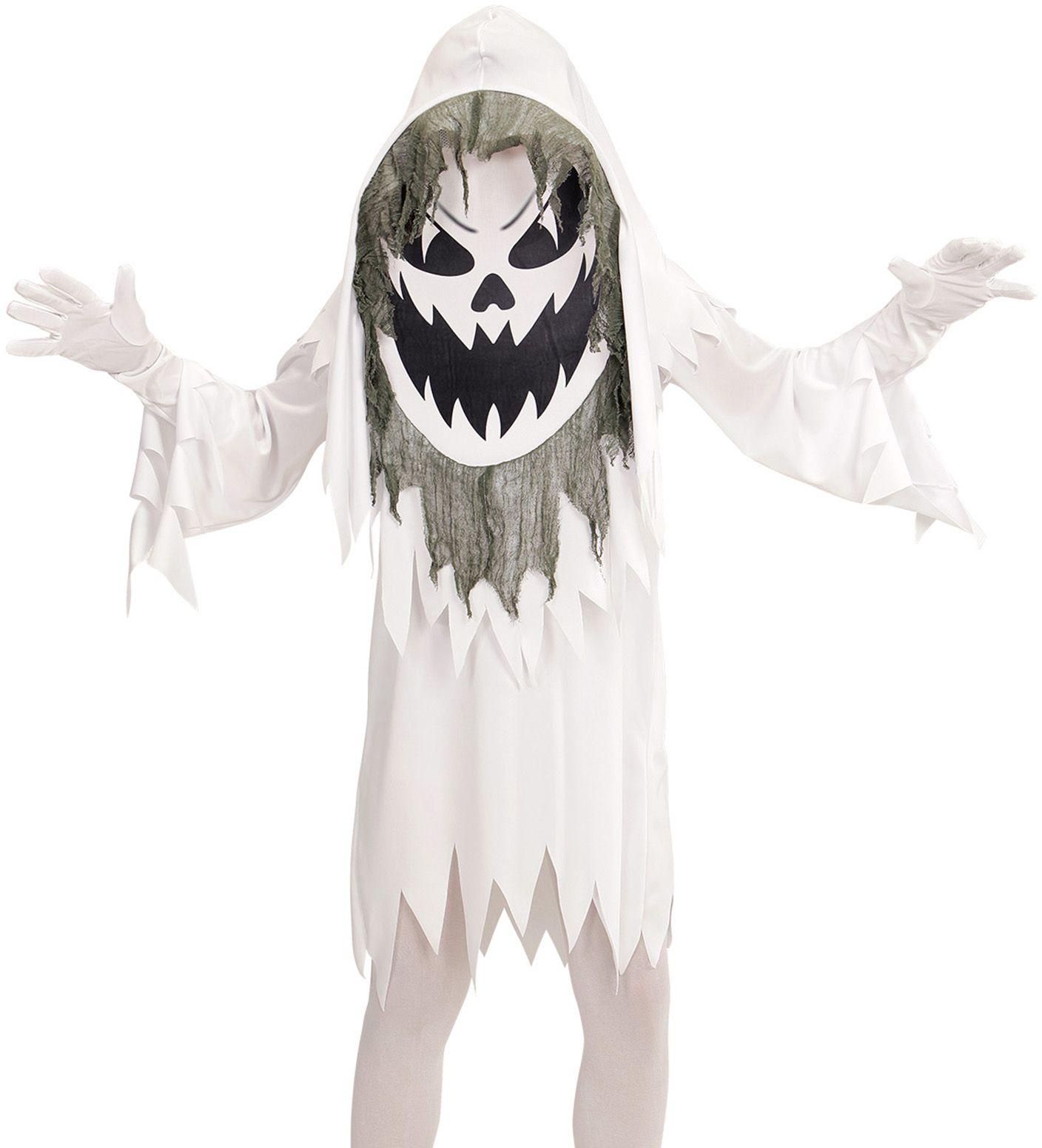 Spook kind halloween 158