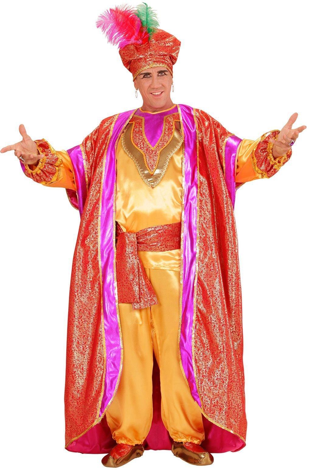 Sultan Alibaba