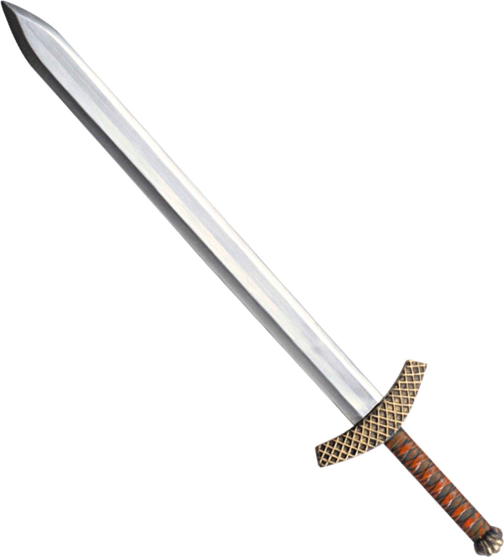 Veroveraars zwaard