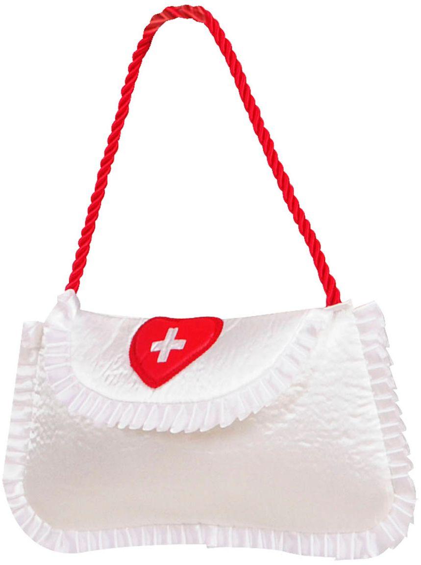 Verpleegster handtas