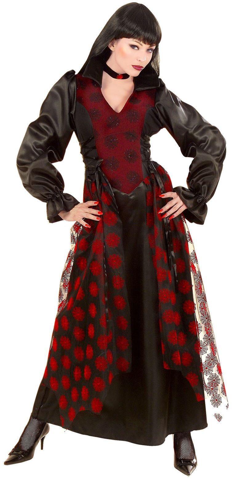 Victoriaanse dames vampier