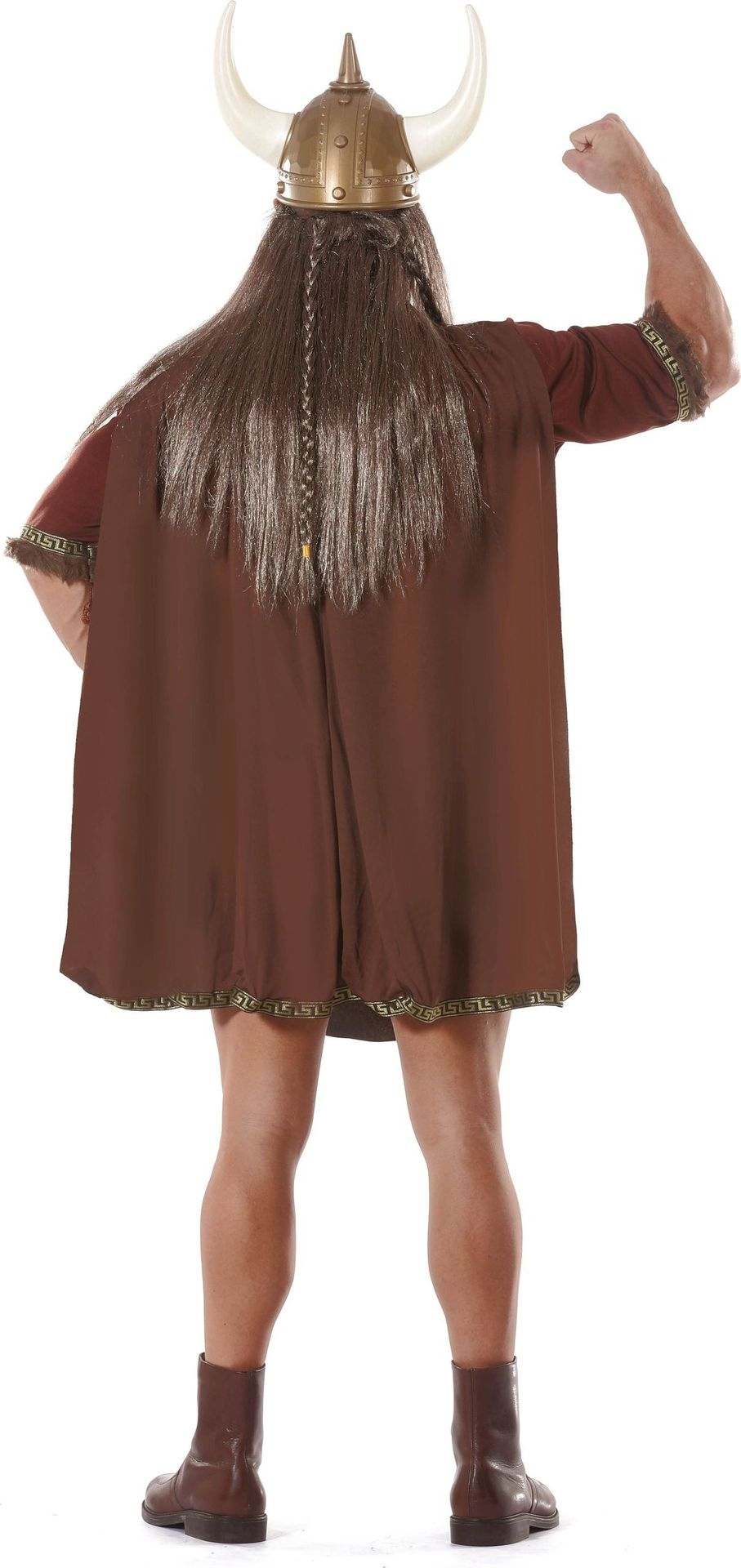 Viking tuniek heren