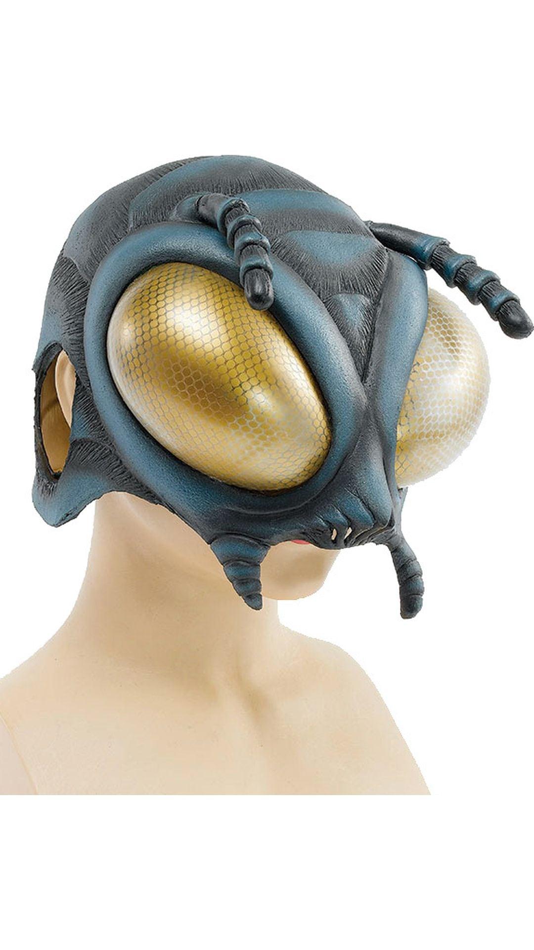 Vlieg masker