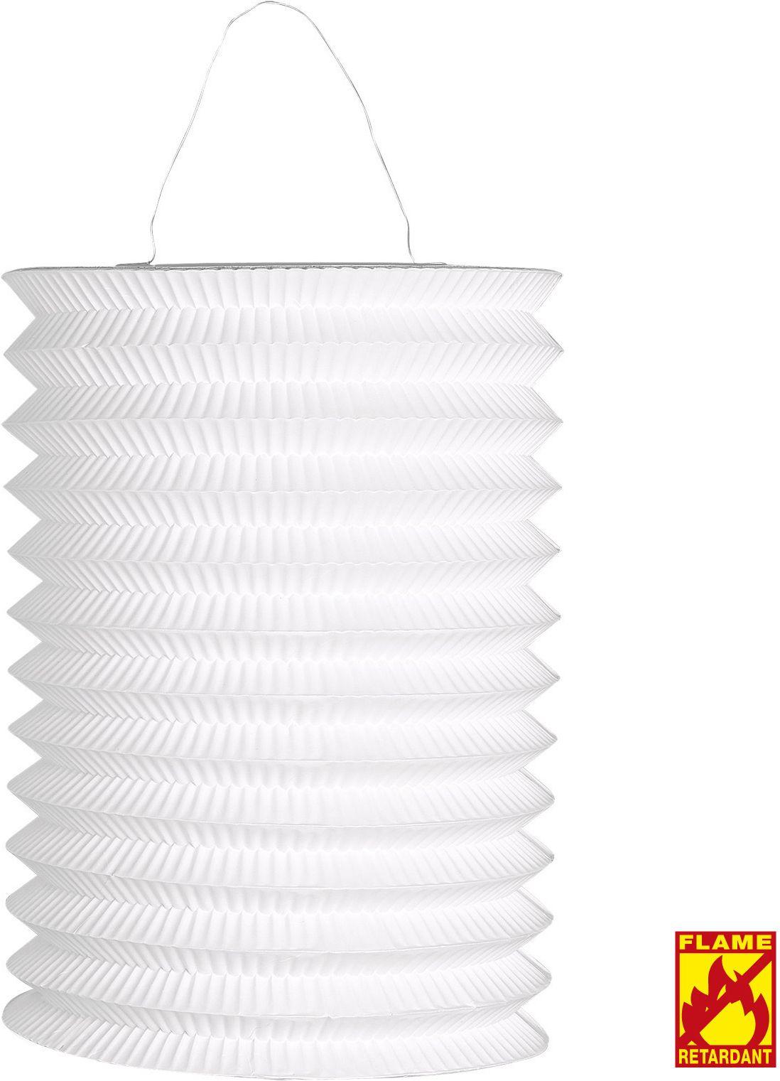 Witte lantaarn